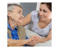 Evlerde ve hastanelerde hasta bakim.hizmeti vermekteyiz  tel 0542 745 49 99